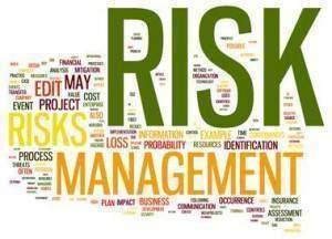 management du risque$
